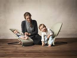 balance babybiorn1
