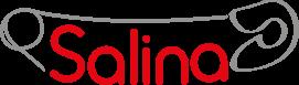 Salina Milano